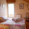 House / villa chalet 6 rooms St Sigismond - Photo 7