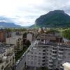 Appartement t3 dernier étage Grenoble - Photo 2