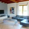 House / villa house / villa 5 rooms St Julien en Genevois - Photo 5