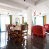 Maison / villa maison plain pied 4 pièces 108 m² Rochemaure - Photo 3