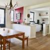 Maison / villa maison 11 pièces Chantilly - Photo 4