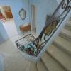 Maison / villa propriété fin 19ème - 15 pièces - 297 m² Royan - Photo 5