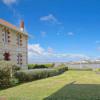 Maison / villa villa et sa dépendance - 8 pièces - 147 m² Royan - Photo 15