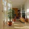 Appartement appartement Merignac - Photo 2