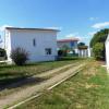 Maison / villa maison mont de marsan 6 pièce (s) 145.30 m² Mont de Marsan - Photo 7