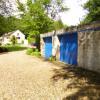 Maison / villa maison 8 pièces Crepy en Valois - Photo 11