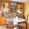 Appartement verrières-le-buisson - appartement 65.27 m² Verrieres le Buisson - Photo 3