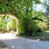 Maison / villa maison en pierre proche montélimar 5 pièces 144 m² Montelimar - Photo 12