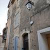 Maison / villa maison 4 pièces Saint Thibery - Photo 1