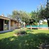 Maison / villa maison montélimar 6 pièces 140 m² Montelimar - Photo 5