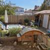 Maison / villa maison royan centre-ville 141m² Royan - Photo 14
