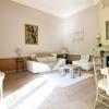 Maison / villa demeure de prestige grignan 6 pièces 240 m² Grignan - Photo 15