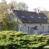 Maison / villa très belle propriété ! Saint Cheron - Photo 1