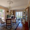 Maison / villa villa royan 8 pièces 164m² Royan - Photo 4