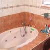 Maison / villa maison f6/7 à sainte-clotilde - peut convenir à un artisan Ste Clotilde - Photo 5