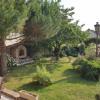 Maison / villa maison'meulière'en parfait état Dourdan - Photo 9