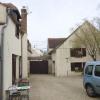 Maison / villa dans un village avec écoles, commerces et associations Dourdan - Photo 8