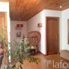 Maison / villa maison 7 pièces Presles - Photo 6