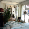 Maison / villa a chatelaillon grand. villa Chatelaillon Plage - Photo 10
