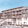 Appartement 4 pièces Lomme - Photo 1