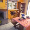 Maison / villa pavillon avec 4 chambres La Rochelle - Photo 4
