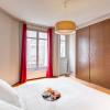 Appartement appartement 5 pièces Neuilly-sur-Seine - Photo 16