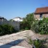 Maison / villa maison arras gare Arras - Photo 13