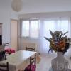 Appartement 3 pièces Lomme - Photo 3