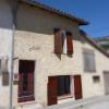 Maison / villa maison de hameau Barreme - Photo 2