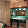 Appartement 6 pièces Pézenas - Photo 6