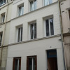 Appartement appartement Rouen - Photo 5