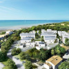 Maison / villa maison neuve à la rochelle La Rochelle - Photo 2