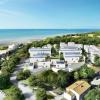 Appartement a la rochelle proche océan La Rochelle - Photo 1