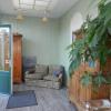 Maison / villa maison 6 pièces St Laurent Blangy - Photo 5