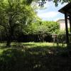 Maison / villa maison montelimar 135 m² Montelimar - Photo 8