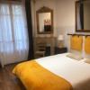 Appartement appartement 5 pièces Paris 17ème - Photo 6