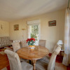 Maison / villa maison royan le parc- 4 pièces 93 m² Royan - Photo 2