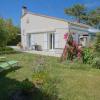 Maison / villa maison saint-palais-sur-mer 7 pièces 160m² Saint Palais sur Mer - Photo 13