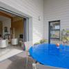 Maison / villa maison contemporaine - 8 pièces - 180 m² St Georges de Didonne - Photo 3