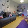 Maison / villa appartement montélimar 4 pièces Montelimar - Photo 5
