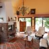 Maison / villa maison 8 pièces Montenescourt - Photo 4