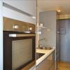 Appartement appartement 3 pièces Les Arcs - Photo 6