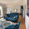Appartement appartement Maisons-Laffitte - Photo 1