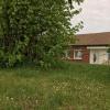 Maison / villa maison 5 pièces Wancourt - Photo 12