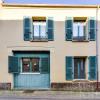 Maison / villa maison 4 pièces Jagny sous Bois - Photo 7