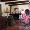 Maison / villa maison 6 pièces Roujan - Photo 7
