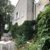 Maison / villa maison pierrelatte 6 pièces Pierrelatte - Photo 7