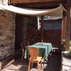 Maison / villa demi-chalet Val d Isere - Photo 9