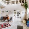 Maison / villa maison 12 pièces L Isle Adam - Photo 5