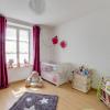 Maison / villa maison 4 pièces Magny en Vexin - Photo 9